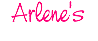 Arlene's Coffee Shop – Craignure, Isle of Mull Logo